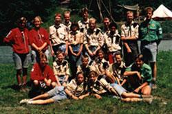 KanderstegGroepsfoto2.jpg