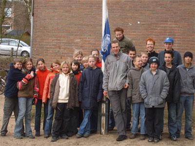 groepsfoto2006.jpg
