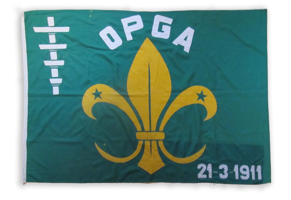 apv-vlag-terug.png