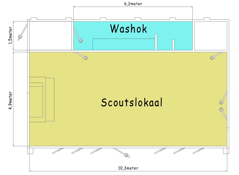 2d_Scoutsverdieping.png